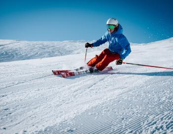 Top 5 tips for Skiing Breckenridge