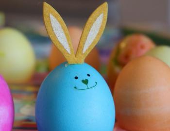 Easter Egg Hunt Frisco Colorado Summit County Breckenridge