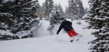 The Beginners Guide to Planning a Ski Vacation