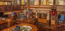 Best Restaurants in Dillon and Silverthorne
