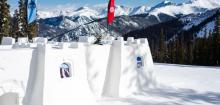Free Things to Do in Keystone