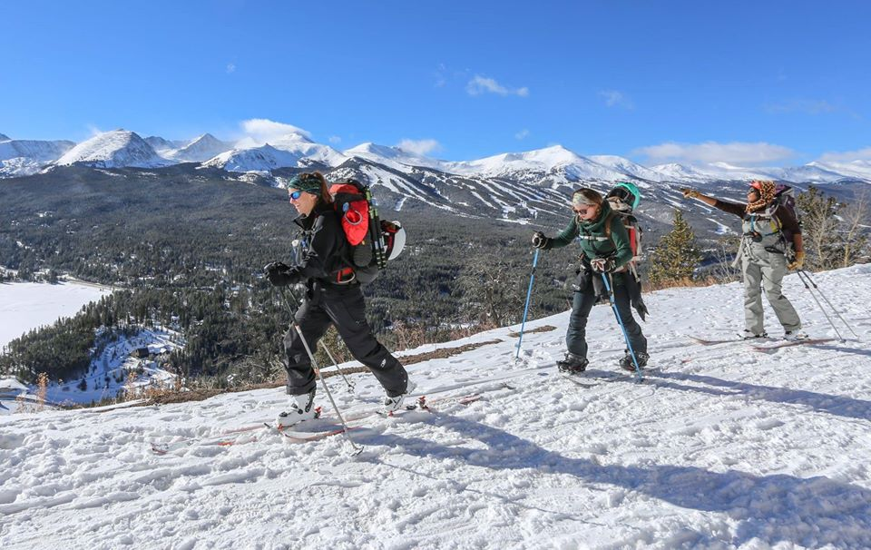 Top Tips to Avoid Altitude Sickness Breckenridge